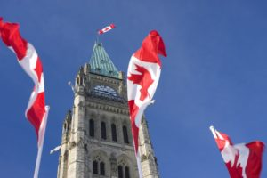 Canada, Ontario announce new immigration agreement