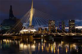 Manitoba invites 626 immigration candidates in new Expression of Interest draw
