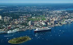 Nova Scotia Demand: Express Entry Stream to Open On April 28!