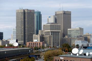 Manitoba invites 222 candidates in provincial draw