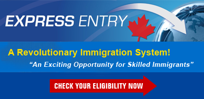 Express_Entry_Registration