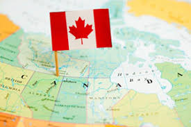 Canada's new, improved provincial pathways to immigration
