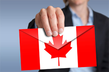Canada Issues 3,500 Invites In Largest Express Entry Draw Of 2020