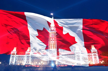 Canada continues to accept permanent and temporary residence applications and adapt processes