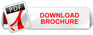 Download_Brochure