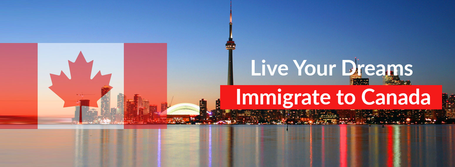Canadian Center For Immigration Services | Apply Your Visa